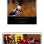 รองเท้าผ้าใบผู้ชาย thumbnail 3