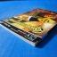 CONSTANTINE เฉลยเกม PlayStation 2 จากทีมงาน YK GROUP thumbnail 5