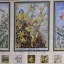 Michael Miller Flower Fairies Sunshine Panel Sunny thumbnail 1
