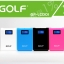 Powerbank - Golf GF-LCD04 10400 mAh thumbnail 11