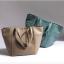พร้อมส่งค่ะ New Mango Touch rivet shoulder bag สวยทุกสีจ้า thumbnail 2