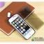 เคส iPhone5s / iPhone5 - Protective Touch Screen thumbnail 1