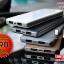 Powerbank - eloop E13 13000 mAh ของแท้ 100% เพียง 590. thumbnail 3