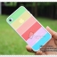 เคส iPhone4/4s - Rainbow thumbnail 9