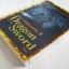 ตำนานดาบมังกรพลิกโลก 3 เล่มจบ (Dragon Sword) กันทร กิติภูมิ เขียน thumbnail 2