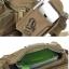 กระเป๋ากล้องแฟชั่น SLR camera bag thumbnail 17