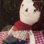 ตุ๊กตาเด็กชายโนกี้ ขนาด 25 cm - Nogie Boy thumbnail 5