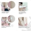 esfolio snow whitening cream thumbnail 4