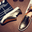 รองเท้าผู้ชายเกาหลีแฟชั่น thumbnail 10