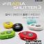 Bluetooth Remote Shutter - AB Shutter3 thumbnail 1
