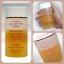 เครื่องสำอาง คลาแร็งส์ ของไทยมีสติ๊กเกอร์ไทย * CLARINS Tonic Express One-Step Facial Cleanser with orange extract white Orange extract 100ml (ขนาดทดลอง) ทุกสภาพผิว thumbnail 2