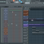 Image-Line FL Studio Producer 12.4.1 thumbnail 2