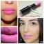 ขายของแท้เท่านั้น Wet n Wild Mega Last Lip Color 3.3 g #967 Dollhouse Pink ชมพู ตุู๊กตามากๆค่ะ เนื้อลิปแมทกำลังดี ติดทนนาน thumbnail 1