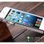 เคส iPhone 5 Diamond เพชร thumbnail 5