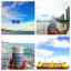rosina collagen thumbnail 14