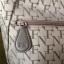 Flynow กระเป๋าสะพายแฟชั่นแท้ 100% สีโกโก้ ผ้าเนื้อมัน สวย น่าใช้ มากๆค่ะ ใบกำลังพอเหมาะค่ะ thumbnail 3