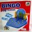 บิงโกล็อตโต้กล่องแดง(Bingo90 Number) thumbnail 1