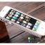 เคส iPhone 5 Diamond เพชร thumbnail 4