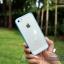 เคส iPhone 5 - Protective Case ขอบนิ่มหลังใส thumbnail 11