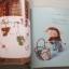 ตุ๊กตาโครเชต์ม็อกกี้และผองเพื่อน thumbnail 5