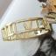 กำไล Tiffany & co สีทอง thumbnail 2