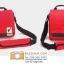 กระเป๋ากล้องแฟชั่น แบบผ้า กล้องSLR DSLR D7100 100D 700D 60D 70D thumbnail 15