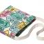 กระเป๋าสะพาย Snoopy Peanuts จากนิตยสาร X-Girl thumbnail 7