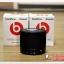 ลำโพง Bluetooth Beats thumbnail 8