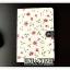 เคส iPad mini 1 / iPad mini2 - Emperor Hours Vintage thumbnail 11