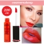 NYX SOFT MATTE LIP CREAM #SMLC22 Morocco สีCoral - Orange thumbnail 1