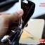 เคส iPhone 5/5s - TPU Moon thumbnail 3