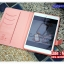 เคส iPad 2/3/4 - Domicat thumbnail 10
