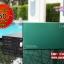 Power Bank - Eloop E14 - 20,000 mAh ของแท้ เพียง 750 thumbnail 2