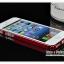 เคส iPhone5/5s CROSS LINE อลูมิเนียม thumbnail 2