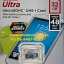 MicroSD Sandisk Ultra 32GB 48MB/s (320X) No Adapter (SIS/Synnex)