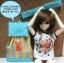 PWHM58.me2 : ตามรูปค่ะ กระเป๋าผ้าแฮนด์เมดขนาดใบ12 x17 cn มึ1 ใบค่ะ thumbnail 1