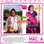 มาช่า MACHA อาหารเสริมลดน้ำหนัก thumbnail 14