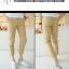 กางเกง 5 ส่วนผู้ชายแฟชั่น thumbnail 14