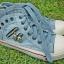 รองเท้าผ้าใบยีนส์สีฟ้า Chic Chic (Size 36) 200 บาท thumbnail 1