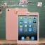 เคส iPad mini 1/2 - Wesense Elegant [เคสหนัง+สายห้อย] thumbnail 3