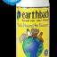 Eearthbath HYPO-ALLERGENIC สูตรอ่อนโยนพิเศษ สำหรับผิวอ่อนบางแพ้ง่าย thumbnail 1