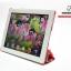 เคส iPad 2/3/4 - ลาย โดเรม่อน thumbnail 2