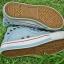 รองเท้าผ้าใบยีนส์สีฟ้า Chic Chic (Size 36) 200 บาท thumbnail 4