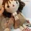 ตุ๊กตาหนูน้อยเอนี่ ขนาด 25 cm - AnyDoll thumbnail 5