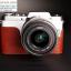 เคสกล้อง Panasonic GF10/GF9 /GF8 /GF7 thumbnail 1