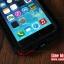 เคส iPhone 6/6S - Lunatik กันกระแทกโครตอึด thumbnail 6