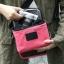 กระเป๋ากล้องแฟชั่นเกาหลี mirrorless thumbnail 22