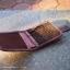 quilt wallet - Teddy Bear Museum thumbnail 3