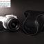 เคสกล้อง Panasonic GF9 /GF8 /GF7 thumbnail 4