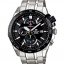 Casio edifice redbull EFR-520RB สายเงิน thumbnail 1